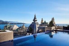 , The Iconic Transformation of the Hotel de Paris Monte-Carlo, Buzz travel | eTurboNews |Travel News