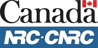 National Research Council in Canada wants to improve air passenger experience