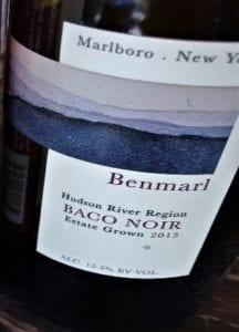, Drink like a New Yorker, Buzz travel | eTurboNews |Travel News