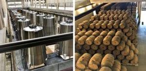 , Spanish winery architect brings attention to Baigorri wines, Buzz travel   eTurboNews  Travel News