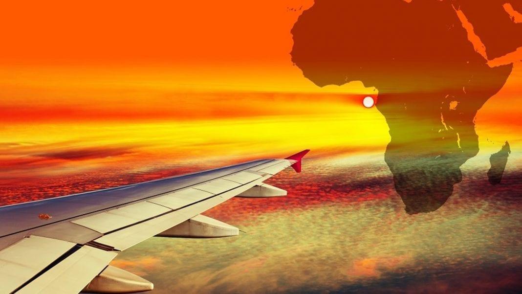 , African aviation could bring US billion in revenue, Buzz travel | eTurboNews |Travel News