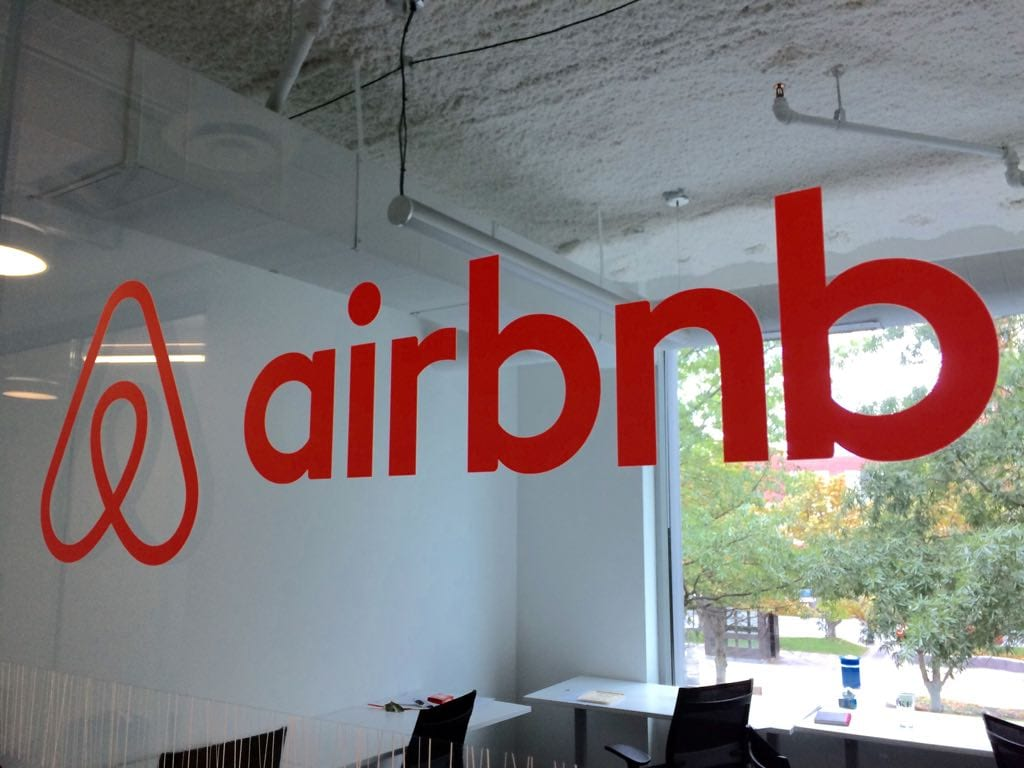 Gavel slams: Airbnb not eligible for privileged tax treatment