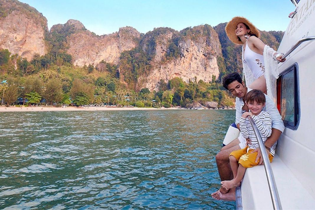 , Centara launches Grand Beach sale at luxurious resorts in Thailand and Maldives, Buzz travel | eTurboNews |Travel News