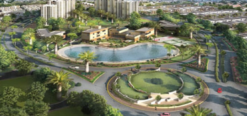 Sarovar signs on new hotel in Indore