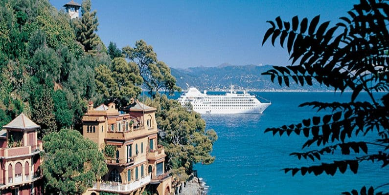 Sea cruise 2019-2020: What is the Italian trend?