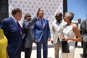 , Prime Minister Holness encourages more investments in Jamaica's tourism product, Buzz travel | eTurboNews |Travel News
