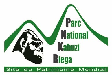 , D.R. Congo: African Tourism Board is a place to be according World Heritage Kahuzi-Biega National Park, Buzz travel | eTurboNews |Travel News