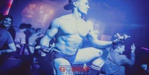 , Melbourne Gay Night Club shooting kills one, injures three, Buzz travel | eTurboNews |Travel News
