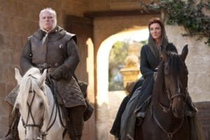 , Game of Thrones final season is here! See where it all began in Malta, Buzz travel | eTurboNews |Travel News