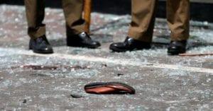 , Shangri La Hotel Colombo Veteran Chef killed with 160 people in 6 terror attacks in Sri Lanka, Buzz travel | eTurboNews |Travel News