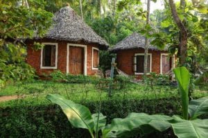 , Somatheeram, world's first Ayurvedic resort, will join anniversary 25th edition of OTDYKH Leisure 2019, Buzz travel   eTurboNews  Travel News