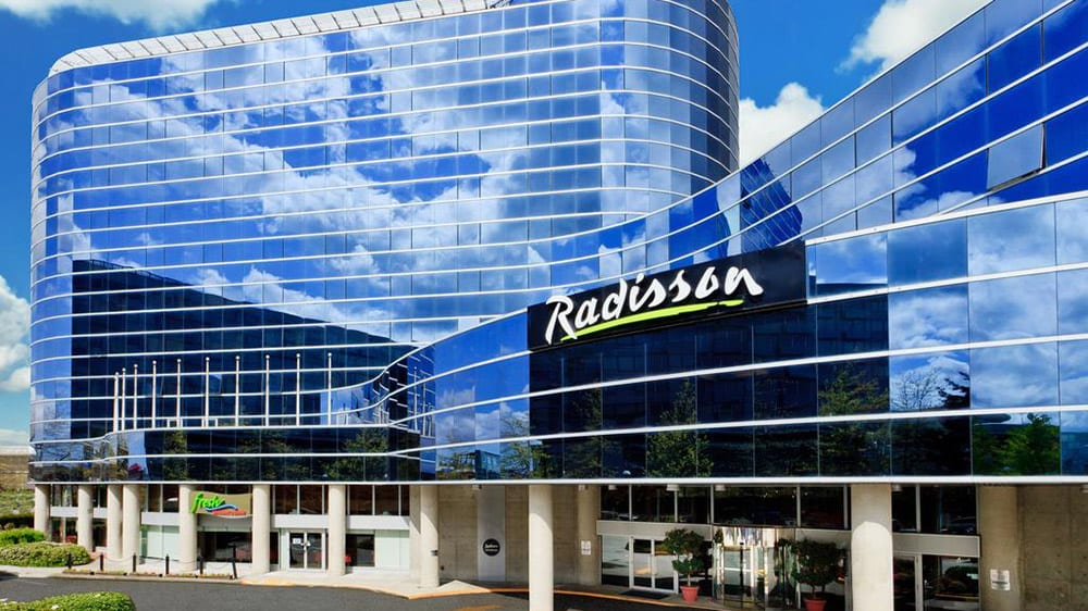Radisson Hotel expanding in South Asia