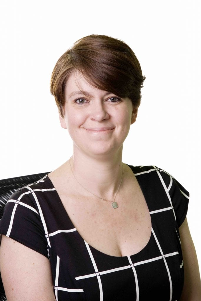 Wings Travel Management Appoints Chief Operating Officer: Asia Pacific based in Singapore