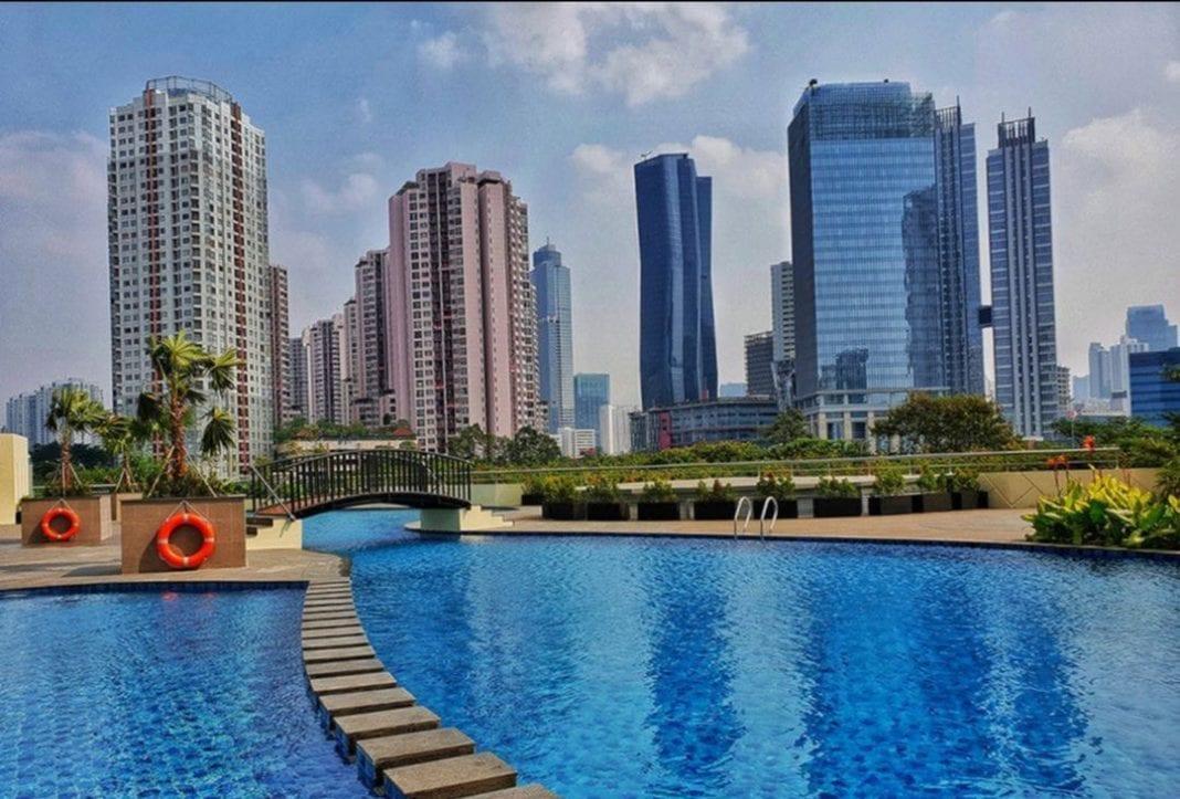 Swiss-Belhhotel International opening 7th hotel in Jakarta