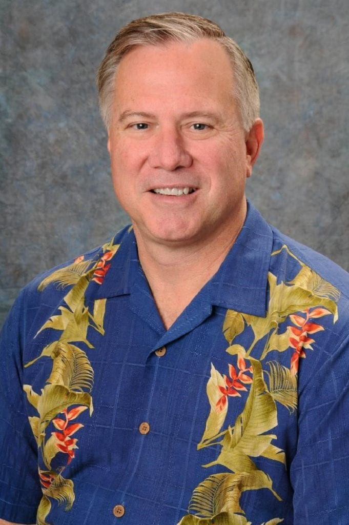 Hawaii Tourism Authority finally under experienced leadership
