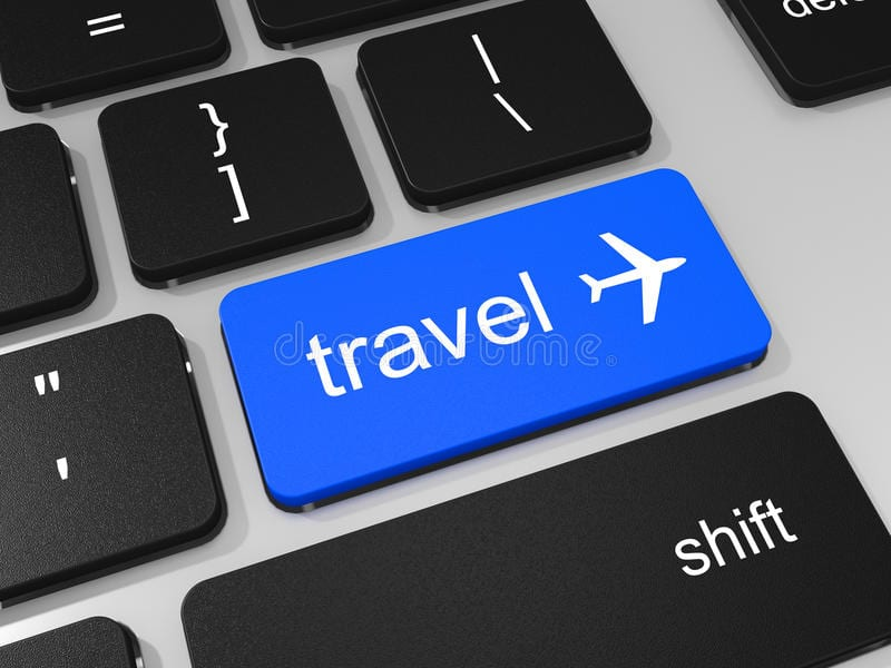 , The Internet knows you are planning a vacation and will charge you more, Buzz travel | eTurboNews |Travel News
