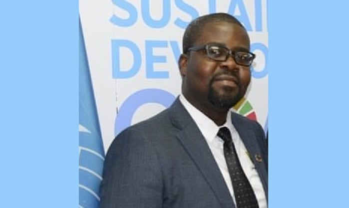 VoyagesAfriq CEO appointed UNWTO Senior Expert for Communications in Africa