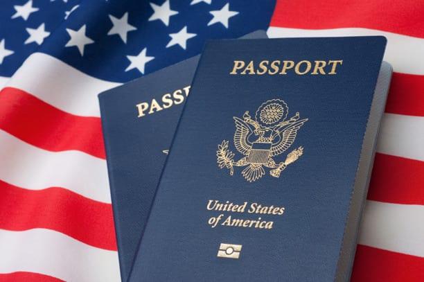 U.S. Travel applauds introduction of JOLT Act