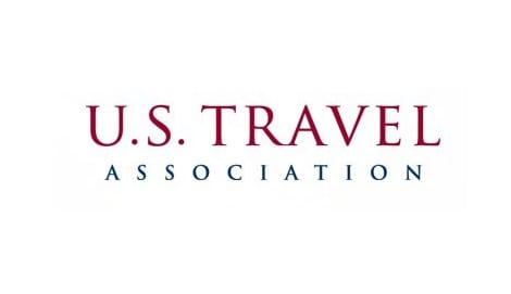 Travel Trends Index: International and domestic travel growth projected to dwindle