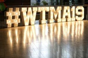 , WTM Africa kicks off on a high note, Buzz travel | eTurboNews |Travel News