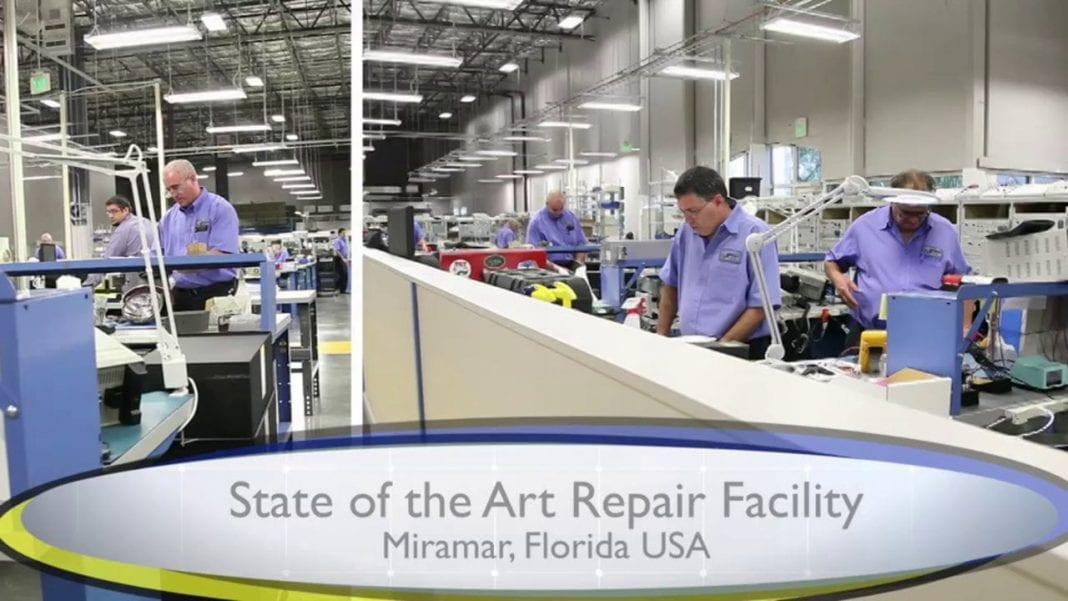 , Xtra Aerospace in Florida also responsible for Boeing 737 Max crash?, Buzz travel | eTurboNews |Travel News