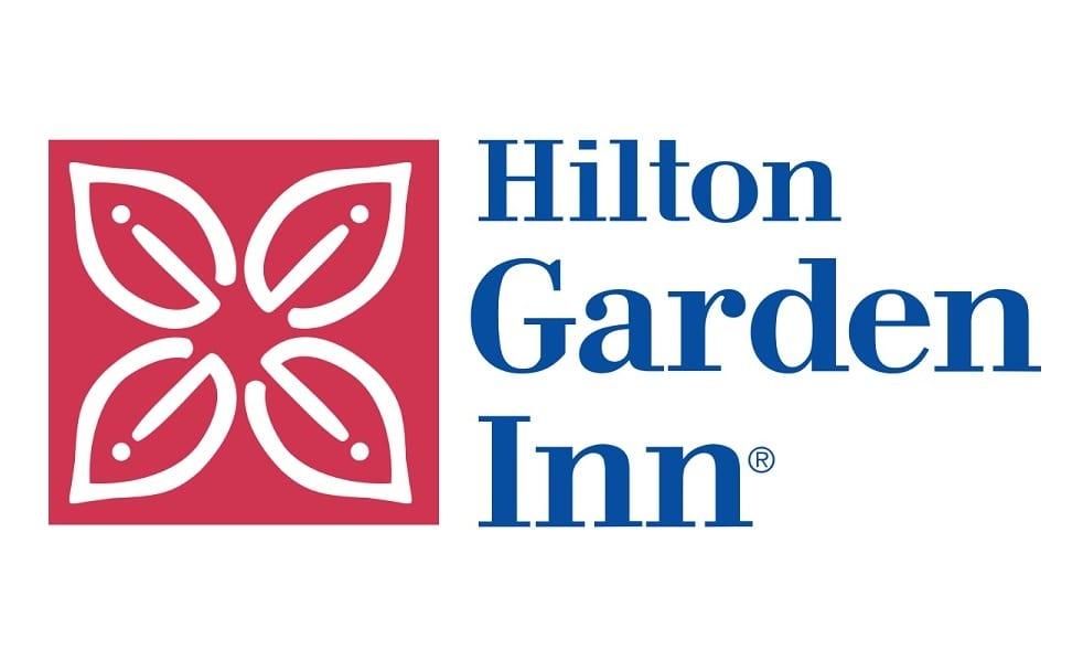 Hilton Garden Inn expands footprint in Africa