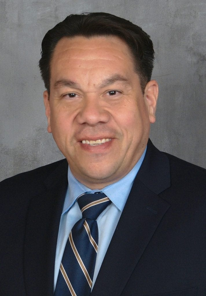 , Benchmark appoints new Director of Food and Beverage for The Ridge Conference Center, Buzz travel | eTurboNews |Travel News