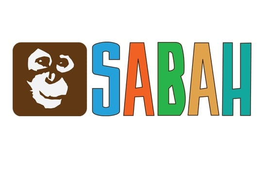 Malaysia's Sabah welcomes over 1 million tourists in first quarter of 2019