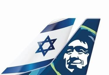 , EL AL Israel Airlines & Alaska Airlines announce new global partnership, Buzz travel | eTurboNews |Travel News