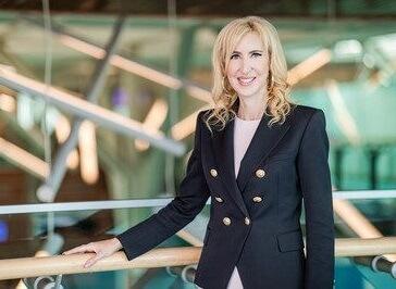 , Vancouver Airport Authority announces new Chair, Buzz travel | eTurboNews |Travel News