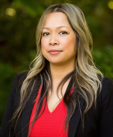 Palo Alto Garden Court Hotel announces new Director of Sales and Marketing