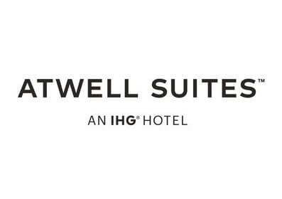 InterContinental Hotels Group launches new Atwell Suites brand