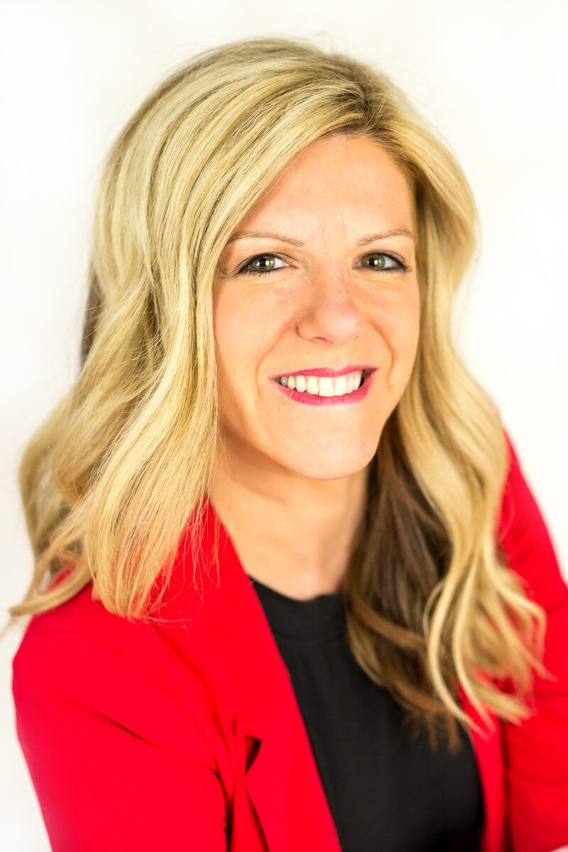 Teneo Hospitality Group names April Egloff Director of Sales Midwest