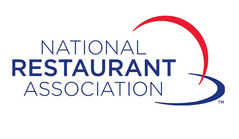 National Restaurant Association announces new Executive Vice President