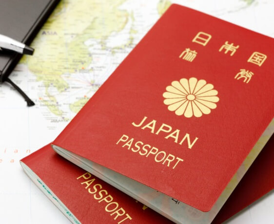 Russia ready to ease visa requirements for Japanese visitors