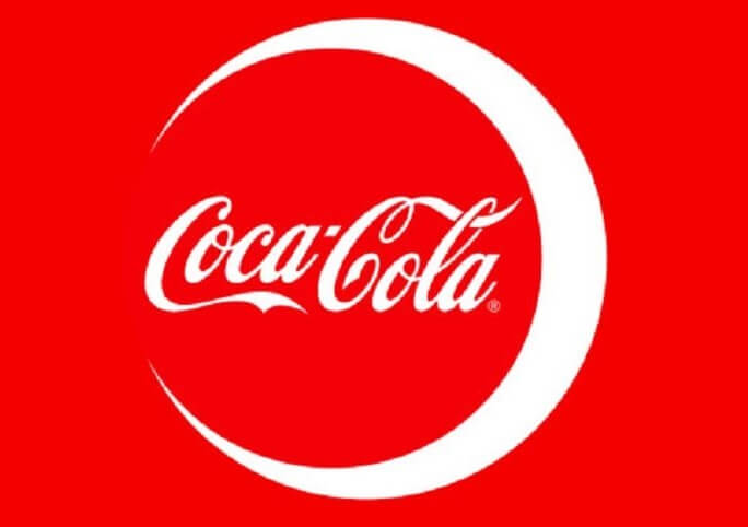 Coca-Cola's 'political-correctness-gone-mad' Ramadan campaign irks Norwegians