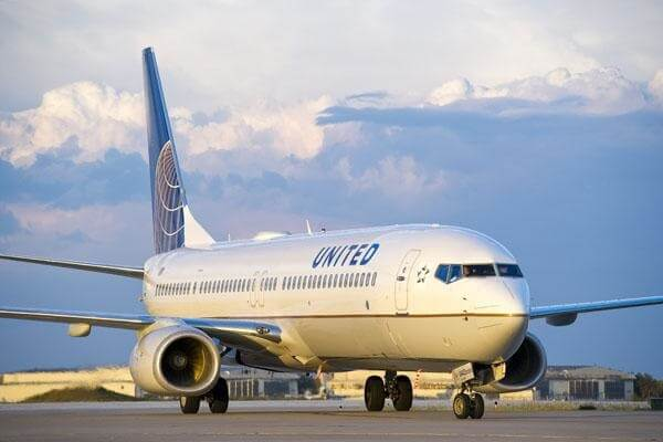 U.S. DOT approves United Airlines' new service to Tokyo Haneda