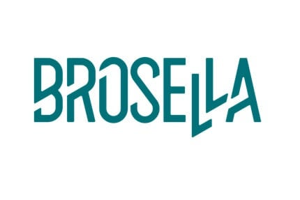 Brussels hosts Brosella Festival 2019 on July 13 and 14