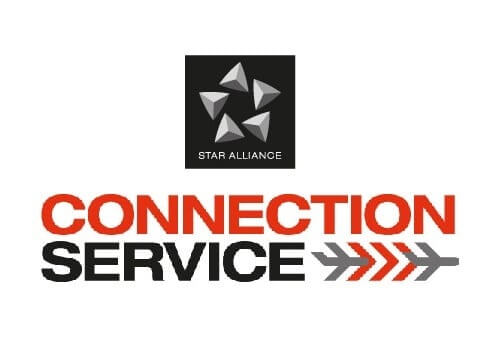 Star Alliance launches Connection Service at Newark Liberty International Airport