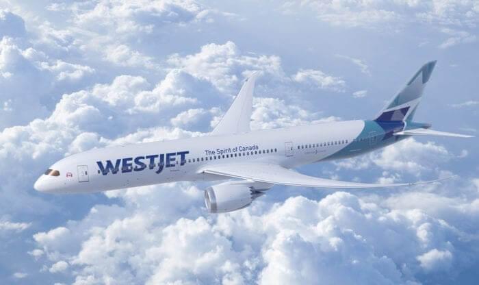 , WestJet continues Dreamliner momentum with launch of Calgary-Paris flight, Buzz travel | eTurboNews |Travel News