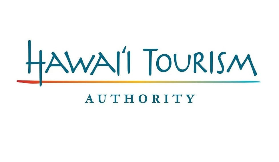 Hawaii Tourism Authority helps fund programs supporting Hawaiian culture, natural resources and 2020 tourism projects & events