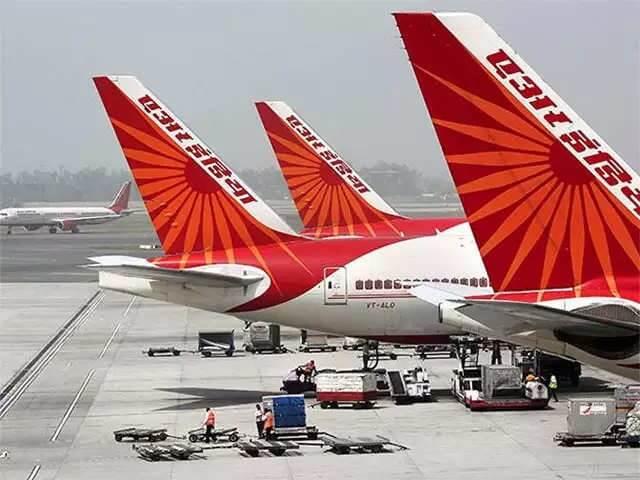 , Air India axes loss-making Mumbai-New York direct flight, Buzz travel | eTurboNews |Travel News
