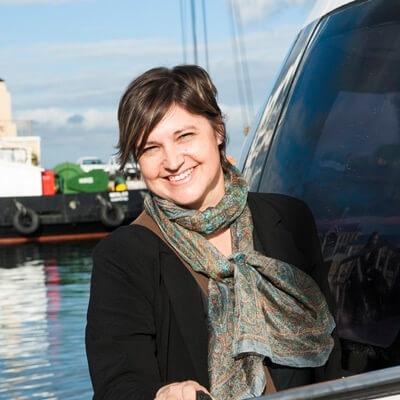 , Cape Town to chair BestCities board, Buzz travel | eTurboNews |Travel News