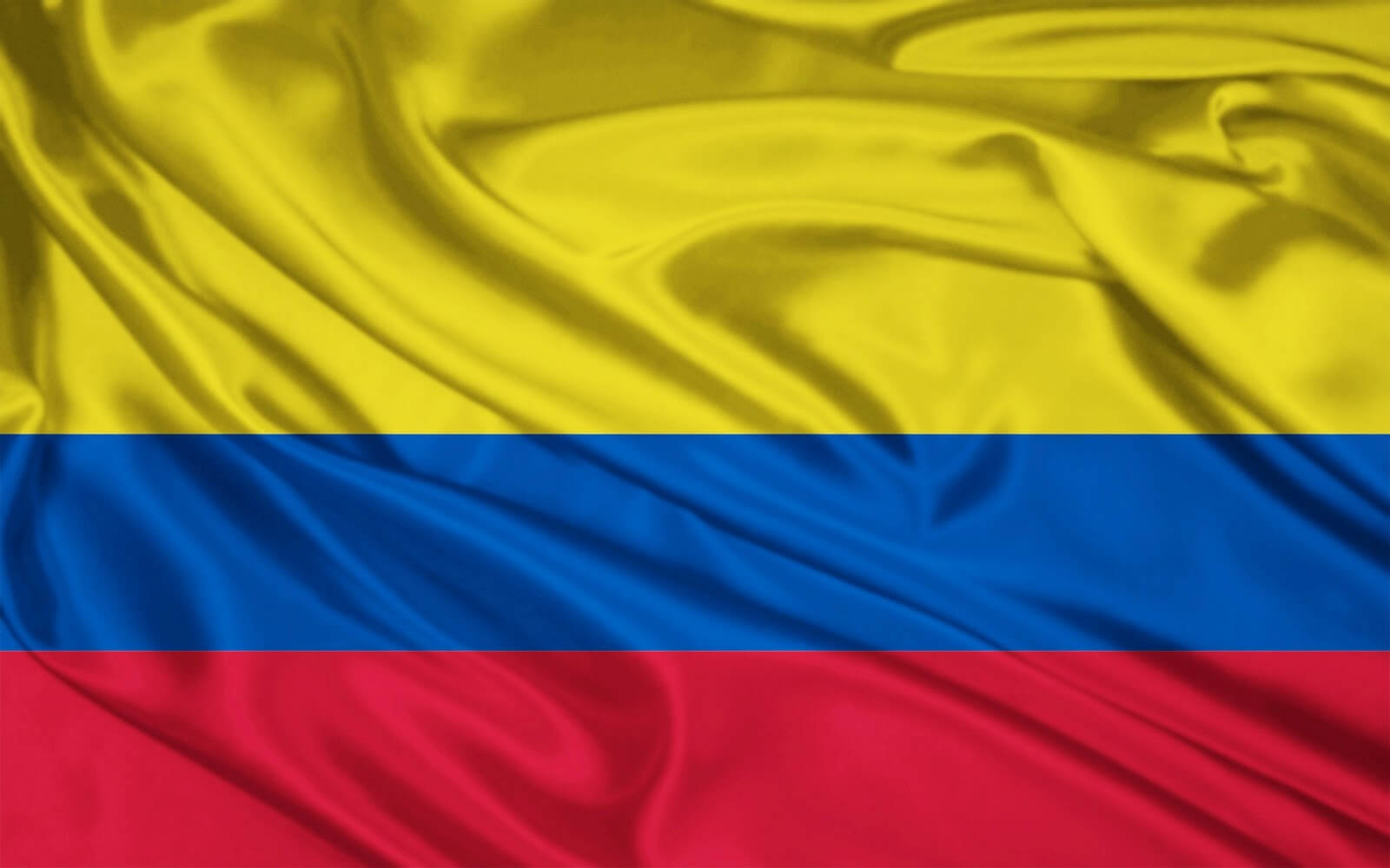 ICCA: Colombia is in top 30 countries for meetings tourism