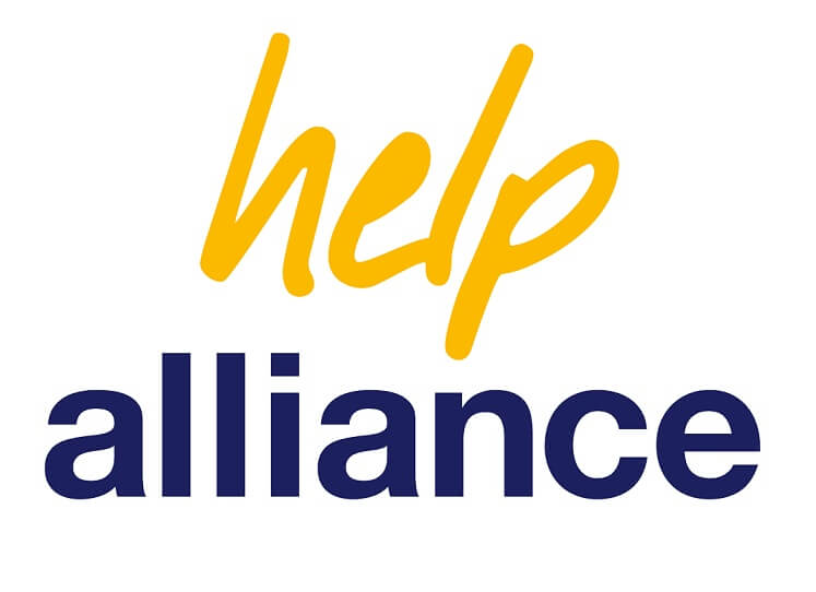 , Lufthansa Group's help alliance launches in the Americas, Buzz travel | eTurboNews |Travel News