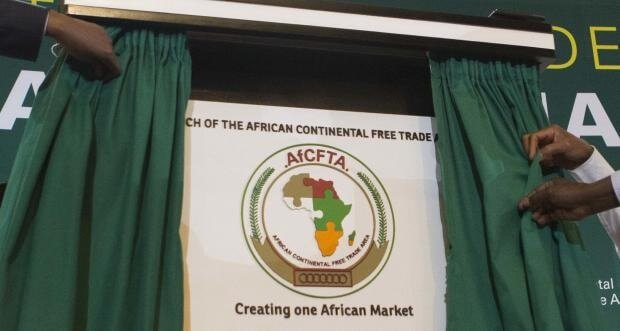 , AfCFTA: World's largest free trade zone launches in Africa this week, Buzz travel | eTurboNews |Travel News