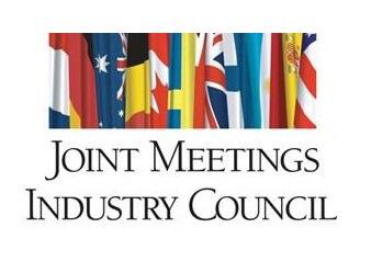 , Joachim König receives 2019 Joint Meetings Industry Council Unity Award, Buzz travel   eTurboNews  Travel News