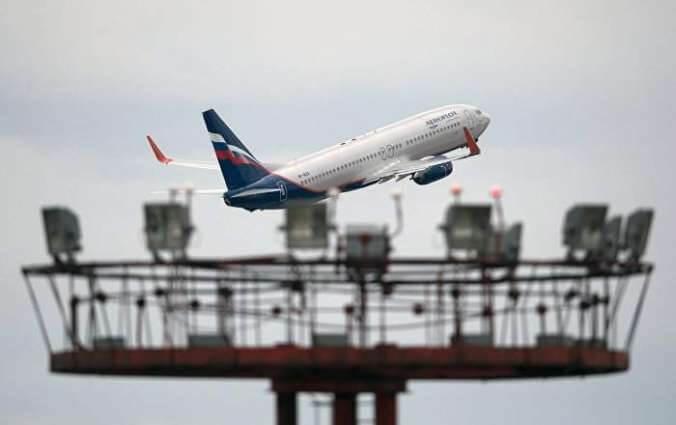 , Aeroflot flights checked at Paris' Charles de Gaulle Airport after anonymous threats, Buzz travel | eTurboNews |Travel News
