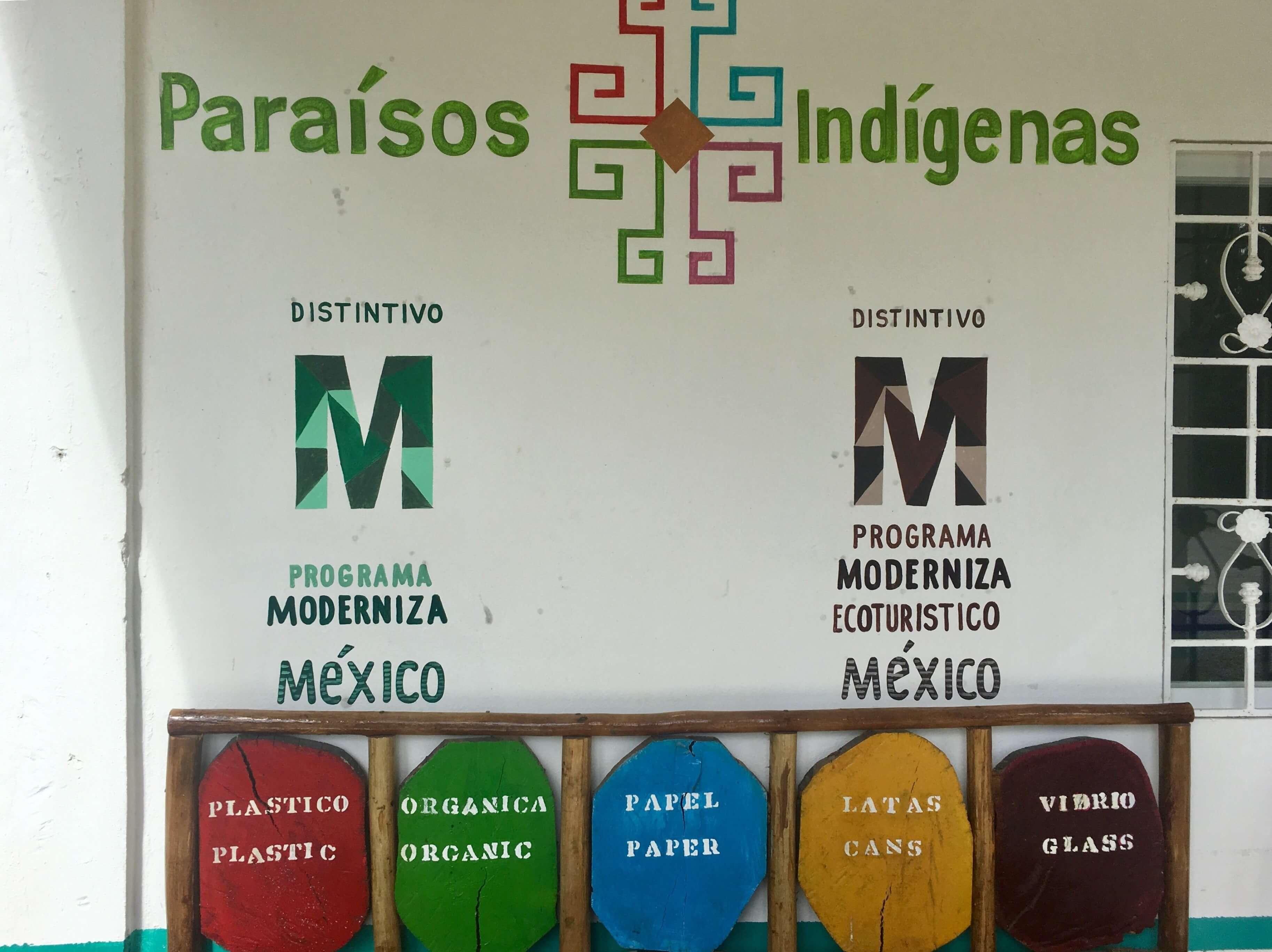 Mexican Caribbean revolutionizes tourism through sustainable initiatives
