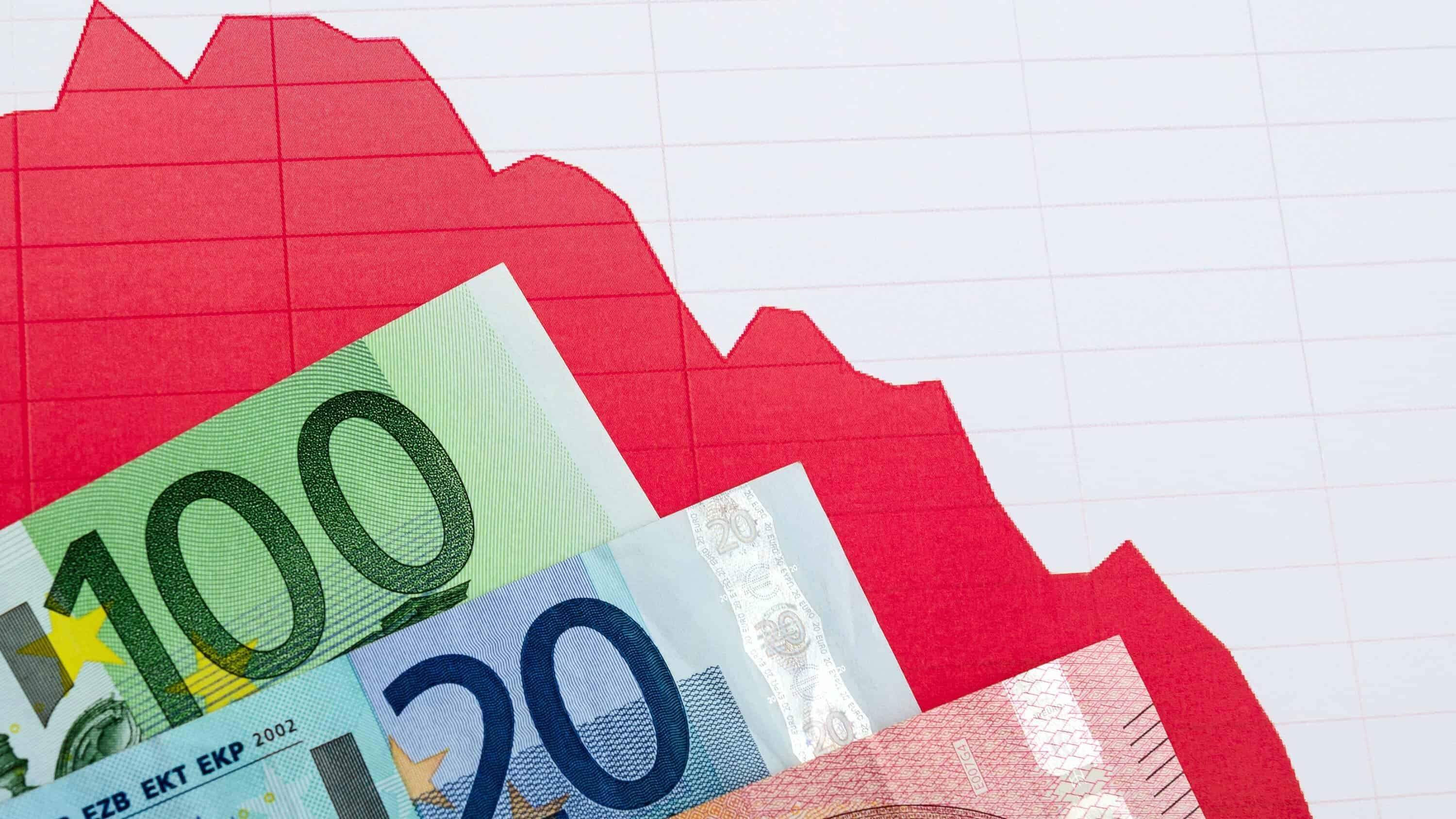 , European hotels' profits down for a fifth consecutive month, Buzz travel | eTurboNews |Travel News